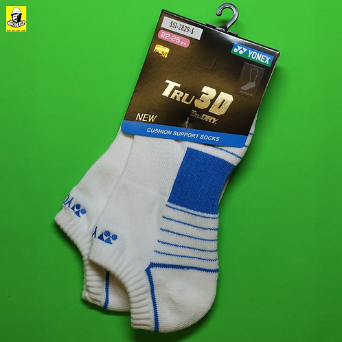 Yonex Socks 2829
