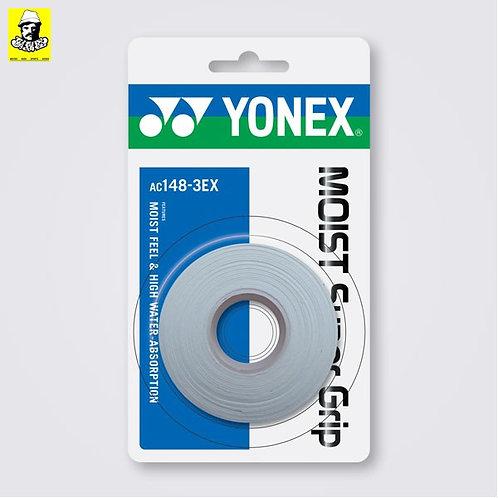 Yonex AC148EX Grip