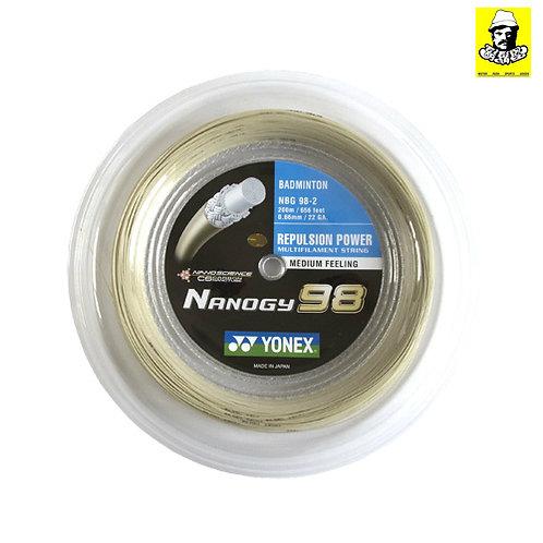 NBG98-2