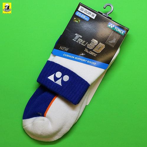 Yonex Socks 19110