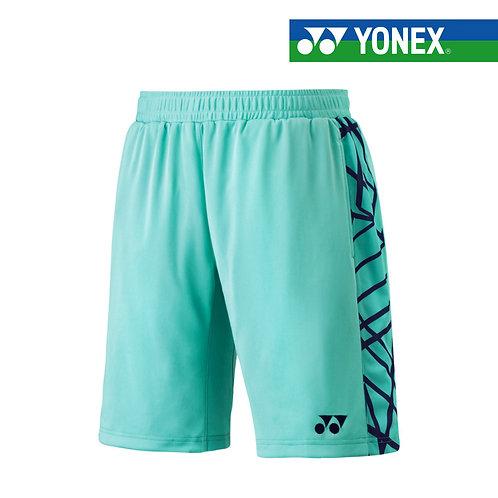 Yonex 15062EX