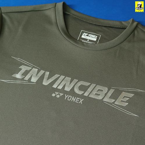 Yonex 1449 Lee Chong Wei Tru-Breeze T-shirts