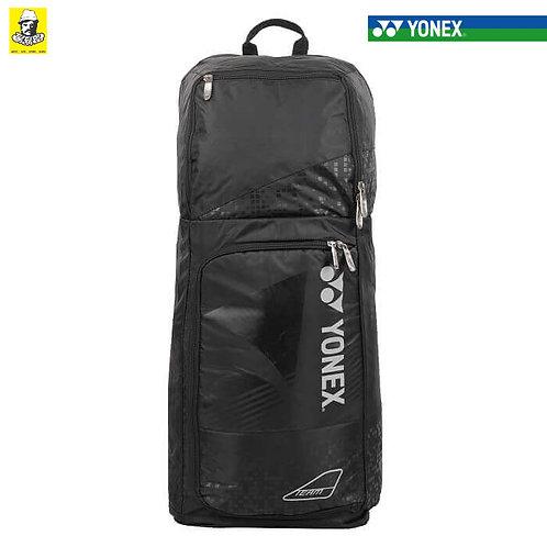Yonex SUNR-4922H-SR Racket Bag