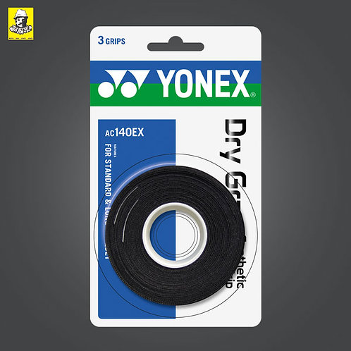 Yonex AC140EX