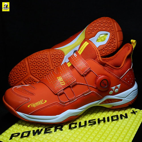 Yonex Power cushion 88D