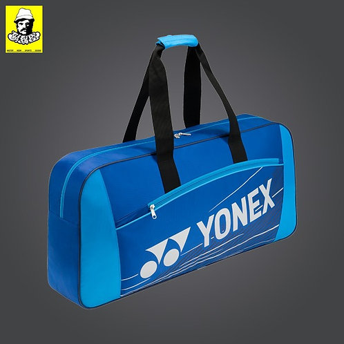 Yonex 4711