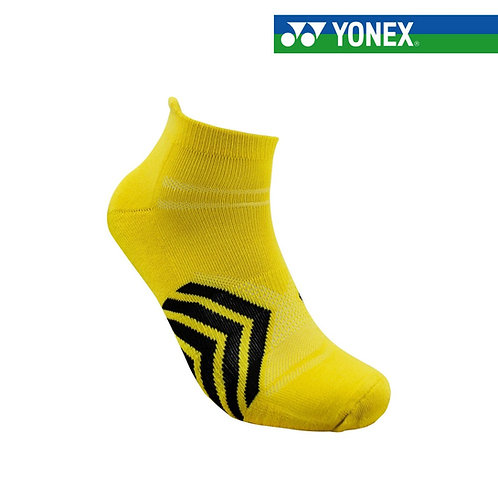 Yonex SSCMA 08505S-S TruCool Pro Socks CoolMax Core