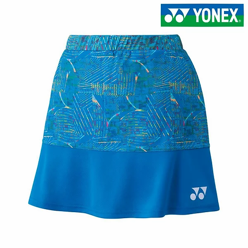 Yonex 26042EX Skort