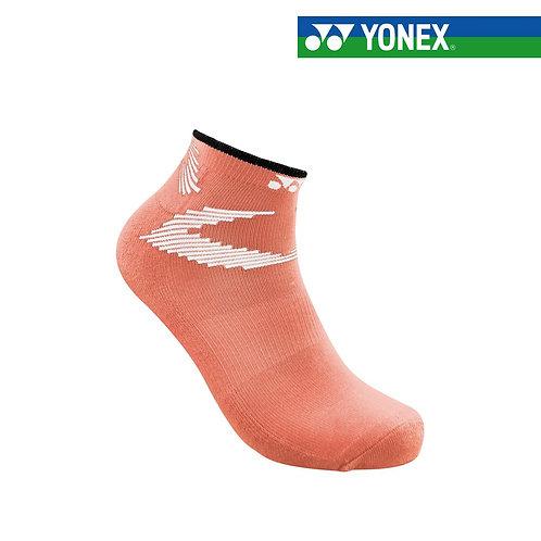 Yonex SSCMA 05512S-S TruCool Pro Socks CoolMax Core