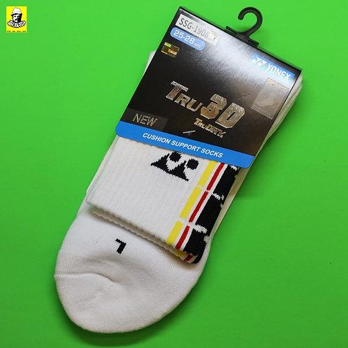 Yonex Socks 19081