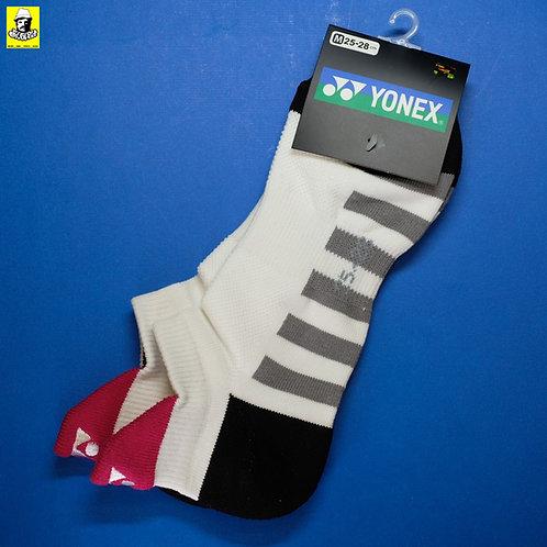 Yonex 19119EX Socks