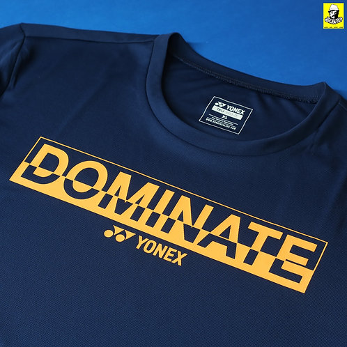 Yonex 1448 LCW T-Shirts