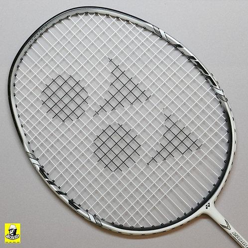 Yonex Isometric Lite Badminton Racket <Strung>