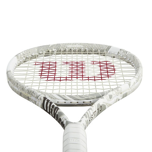 Wilson Clash 100 US Open Limited Edition