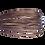 Thumbnail: Babolat RPM Power 17