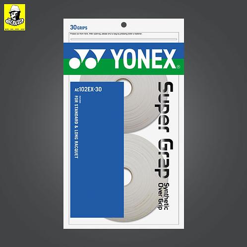 Yonex AC102-30EX