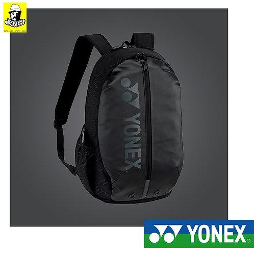 Yonex BA42012SEX Bag