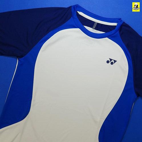 Yonex 1597 Junior Shirts & Shorts
