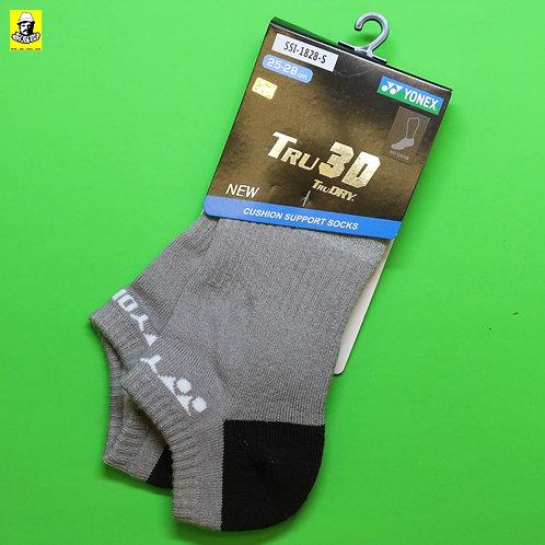 Yonex Socks 1828