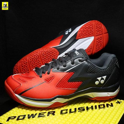 YONEX POWER CUSHION COMFORT ADVANCE 3