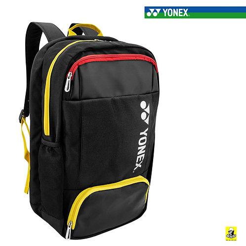 Yonex BA82012SEX