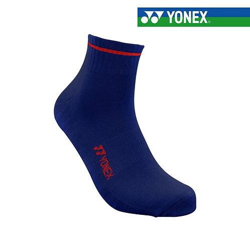 Yonex SSCMA 10004S-S TruCool Pro Socks CoolMax Core