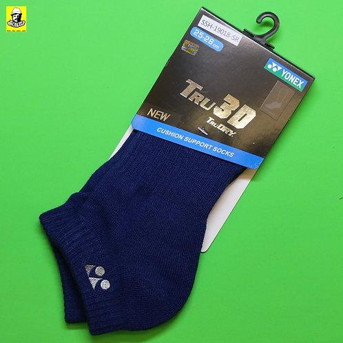 Yonex Socks 19018