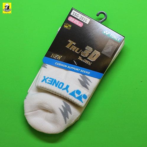 Yonex Socks 2816