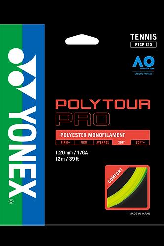 Yonex Poly Tour Pro 120 PTGP