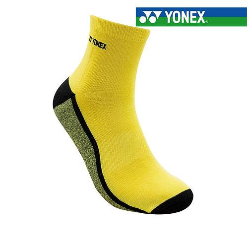 Yonex SSCMA 13001S-S TruCool Pro Socks CoolMax Core