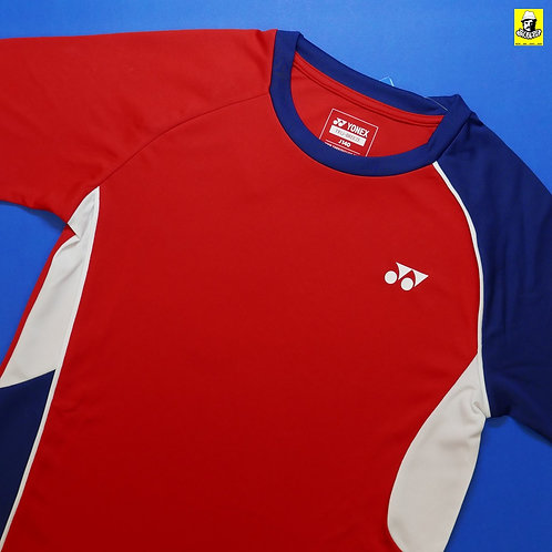 Yonex 1595 Junior Shirts & Shorts