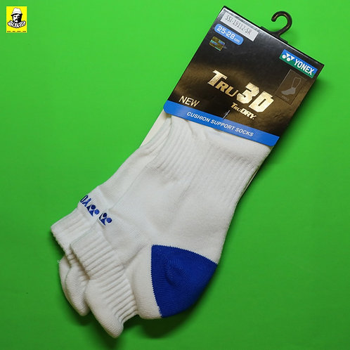 Yonex Socks 19112