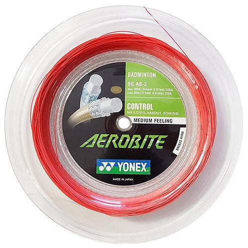 Yonex BGAB Aerobite