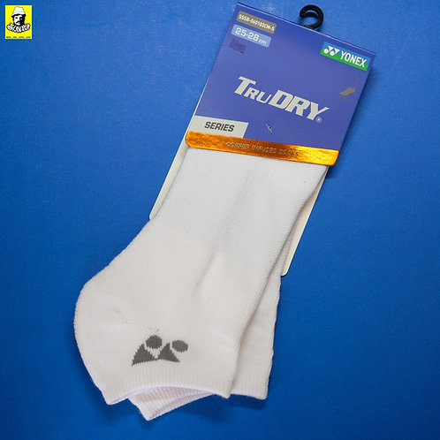 Yonex 060103 TruDRY Socks