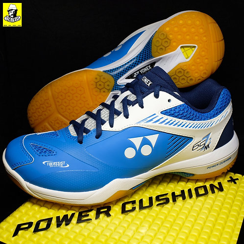 Yonex Power Cushion 65Z2 Mens
