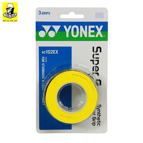 Yonex AC102EX Grip