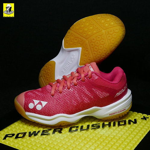 Yonex Aerus 3 JUNIOR BADMINTON SHOES