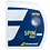 Thumbnail: Klip Pro Legend 16 (Custom Hybrid)