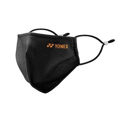 Yonex AC480 Face Mask