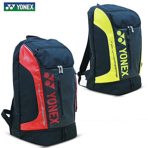 Yonex 9612