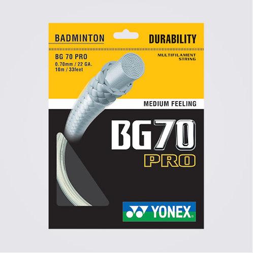 BG70PRO