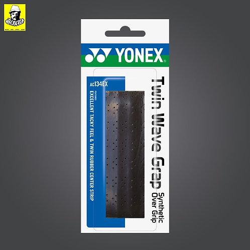 Yonex AC134EX Grip
