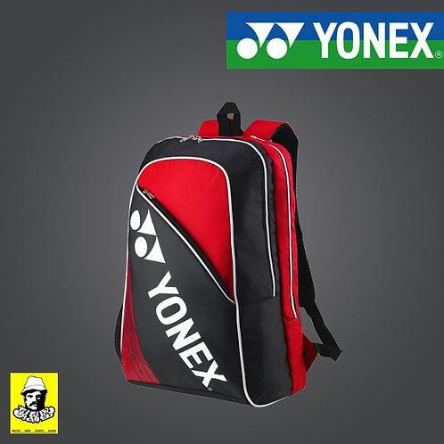 Yonex SUNR 9312 Backpack