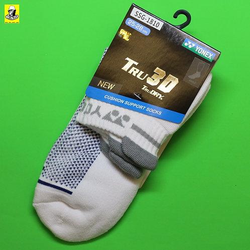 Yonex Socks 1810