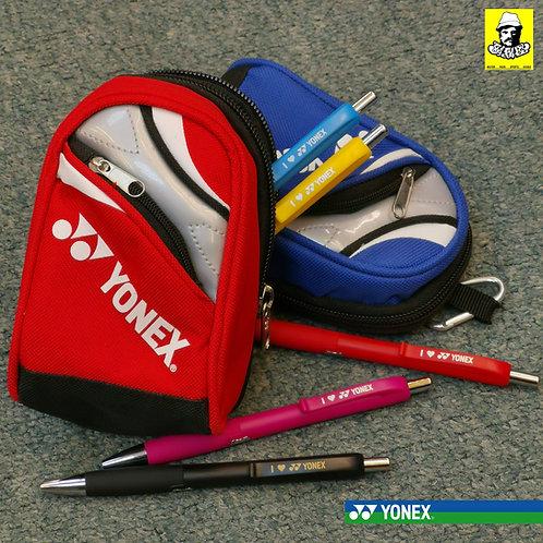 Yonex K8116 Multi Case