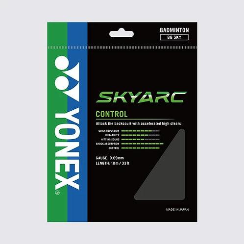Yonex BG SKYARC
