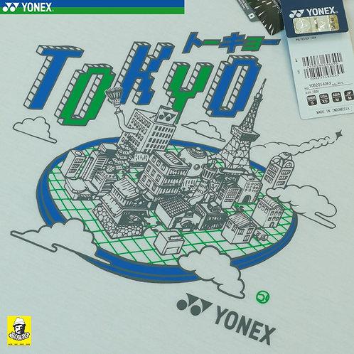 Yonex 2020 Tokyo YOB 20140