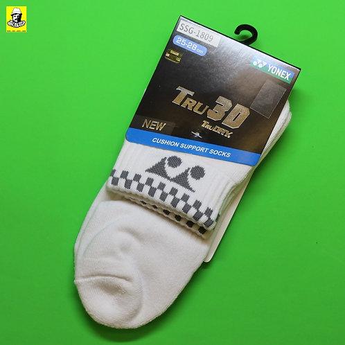 Yonex Socks 1809