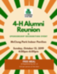 2019 Alumni Reunion Flyer.png