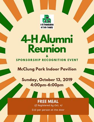 2019 Alumni Reunion Flyer.png